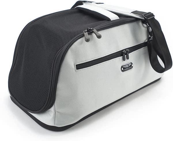 sleepypod air dog bag