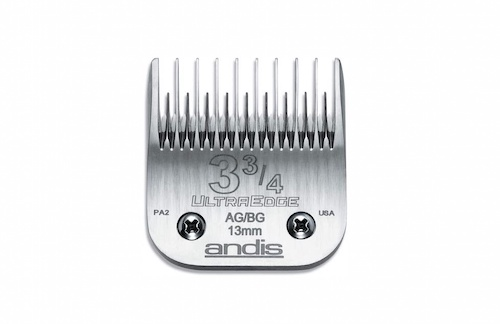 andis skip tooth blade